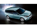 servere second hand. ford focus