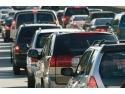 Importurile auto second hand au crescut cu 50% in primul trimestru din 2013