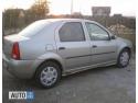 Incertitudinea privind noua taxa auto a condus la o scadere de 10% a preturilor Dacia second hand