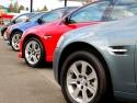 recuperare taxa auto. Noua taxa auto impulsioneaza importurile de masini second hand