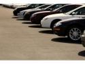 Piata auto second hand a inregistrat o crestere de 66% in primul semestru al anului 2012