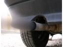 Romanii pot calcula online valoarea noii taxe auto