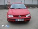 Volkswagen si Opel, cele mai tranzactionate marci pe piata auto second hand in primul semestru al anului 2012