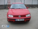 piata auto second hand. Volkswagen si Opel, cele mai tranzactionate marci pe piata auto second hand in primul semestru al anului 2012