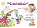iunie. Invitaţie la eveniment - Ia-o cu tine şi beneficiezi de intrare GRATUITĂ!!!