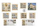 140 de ani de la înfiinţarea Băncii Naţionale a României www bebecarucior ro