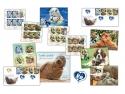 accesorii animale. Emotiile animalelor
