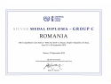 www.romfilatelia.ro