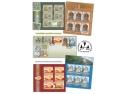 Mărcile poștale îți prezintă curiozități și superlative românești