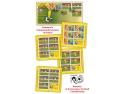 2016. Mărcile poștale susțin România la Campionatul European de Fotbal Franța 2016