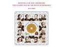 Lucian Mandruta. Radioul Românesc la ceas aniversar – 85 de ani de voci de aur lansate în eter