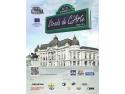 Romfilatelia. Romfilatelia și marca poștală românească vă invită la cea de-a IV-a ediție a Festivalului Strada de C'Arte