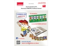 plicuri. Romfilatelia vă invită la Târgul Internațional GAUDEAMUS – Carte de învățătură, ediția 2016