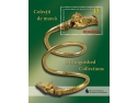 Timbrele românești te poartă în timp,  în lumea colecțiilor de marcă certificat LCCI