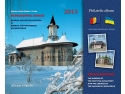 Tradiţii şi valori spirituale româneşti şi ucrainiene ilustrate pe mărcile poştale