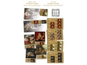 istoria artei. Vernisajul artei filatelice, Muzeul Național Brukenthal