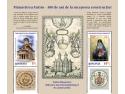 mănăstirea essex. ZIUA MĂRCII POŞTALE ROMÂNEŞTI - MĂNĂSTIREA ANTIM – trei secole de existenţă şi frumuseţe spirituală