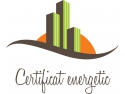 Certificat energetic și auditori energetici atestați. Cum poți deveni auditor energetic pick-up   return