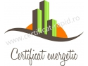 Cum se poate obtine o locuinta eficiența din punct de vedere energetic și cu ce ajuta un certificat energetic? animale de