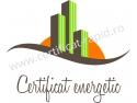 certificat energetic. certificat energetic