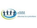 O solutie de criza pentru firme: bartere online prin http://barter.eimm.ro