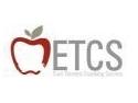 16 decembrie 2010. ETCS Professional Coaching Certification Program, Bucureşti, Septembrie - Decembrie 2010