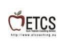 professional famaline. ETCS Professional Coaching Certification Program