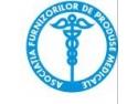 Rommedica. Asociaţia Furnizorilor de Produse Medicale va asteapta la Rommedica 2007