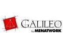 GALILEO ~ Noul showroom al Grupului Menatwork