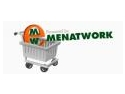no limits men. MENATWORK furnizor la 360 grade