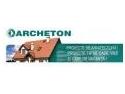 case lemn la cheie. PROIECTE CASE Tip ARCHETON - Planuri Case La Cheie - Servicii de Proiectare Constructii Civile