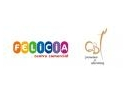 """""""Saptamana colorata"""" in Iasi – o campanie plina de cadouri si surprize a Centrului Comercial Felicia"""