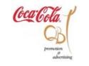 norme coca. Sarbatoresti dragostea in spiritul Coca Cola