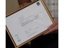 chei cu cip. Certificate in HR Practice