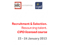 hr c. curs open Recrutare