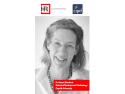 dental future 2019. Conferinta CIPD100