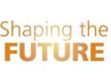 CIPD. STF logo