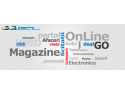 LumeaCopiilor com ro magazin online cu transport gratuit. GOdeal - Magazin Licitatii Online
