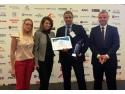 euro.  EURO-Constructii & EURO-Fereastra 2018 AWARDS