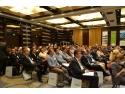 EURO-FEREASTRA: Premiile pietei de tamplarie si fatade, acordate pentru 81 de companii revelion 2013