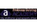 Logo Problem Solving Academy