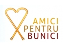 Logo Amici Pentru Bunici