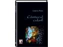 Daniel Popa. Design coperta carte Cantecul Culorii