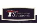 ski pass. Logo restaurant Stradivari, Optimum Communication