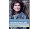 Pat Metheny la Bucuresti
