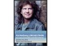 Pat Metheny la Bucuresti cu Albumul ORCHESTRION