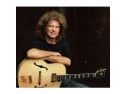 Pat Metheny la Bucuresti recomandat de Optimum Communication