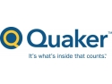 Quaker Chemicals. Quaker Chemical lanseaza noua identitate a brandului