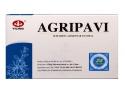 Antiviral natural AGRIPAVI tratament naturist COVID-19