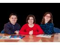 Special Olympics România lansează în luna conștientizării Sindromului Down, ghidul și site-ul pentru angajarea persoanelor cu Sindrom Down premiu